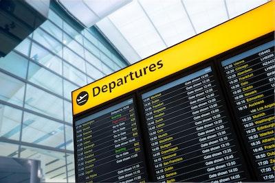 02 07 Departures
