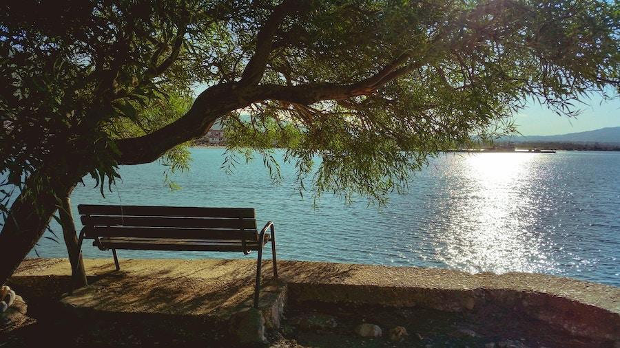 03 09 Meditation