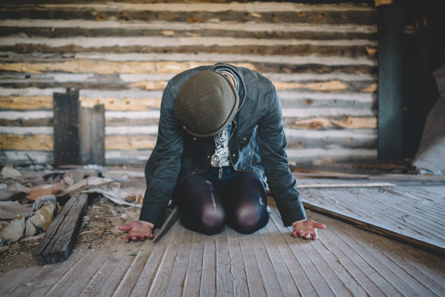 03 13 Prayer