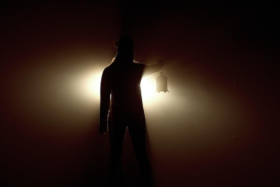 03 29 Lantern