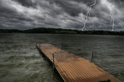 04 26 Storms