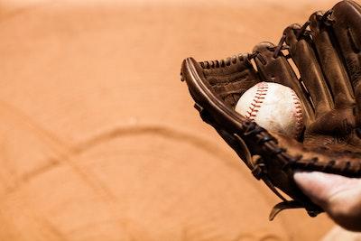 05 02 Baseball