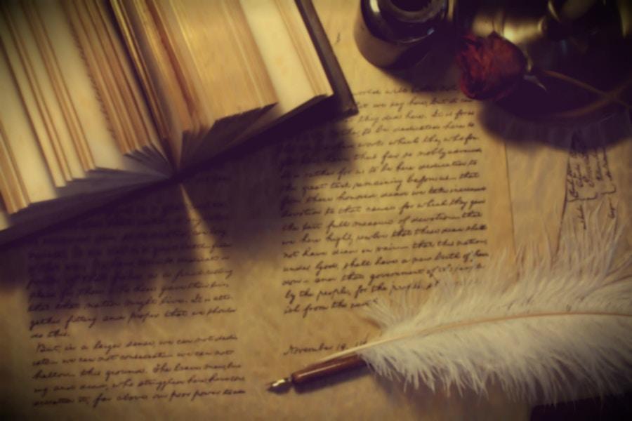 06 21 Jane Austen