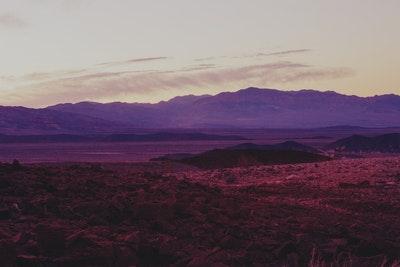 06 30 Purple Mountains Majesty