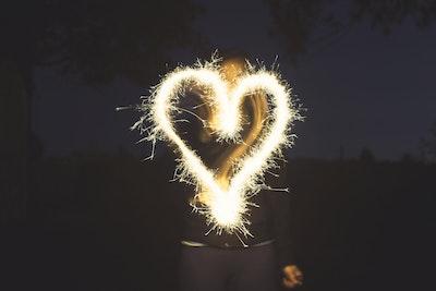 07 01 Heart On Fire