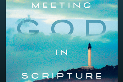 10 06 Meeting God Scripture