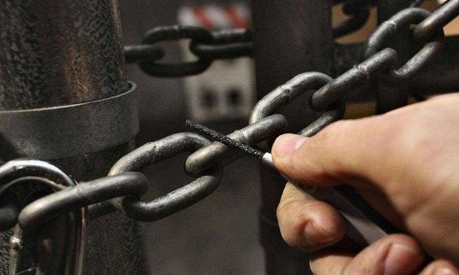 10 12 Cutting Through Chains