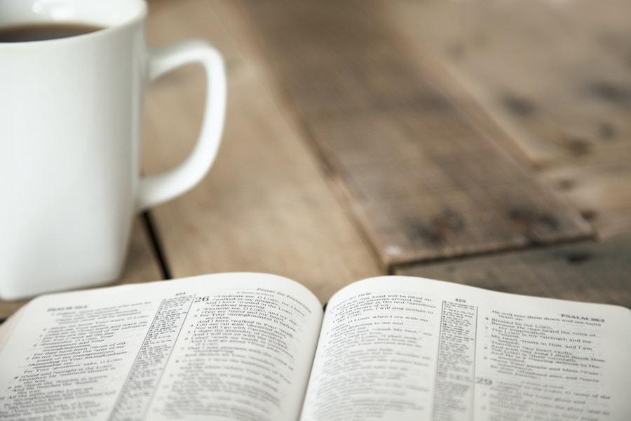 10 17 Bible Book