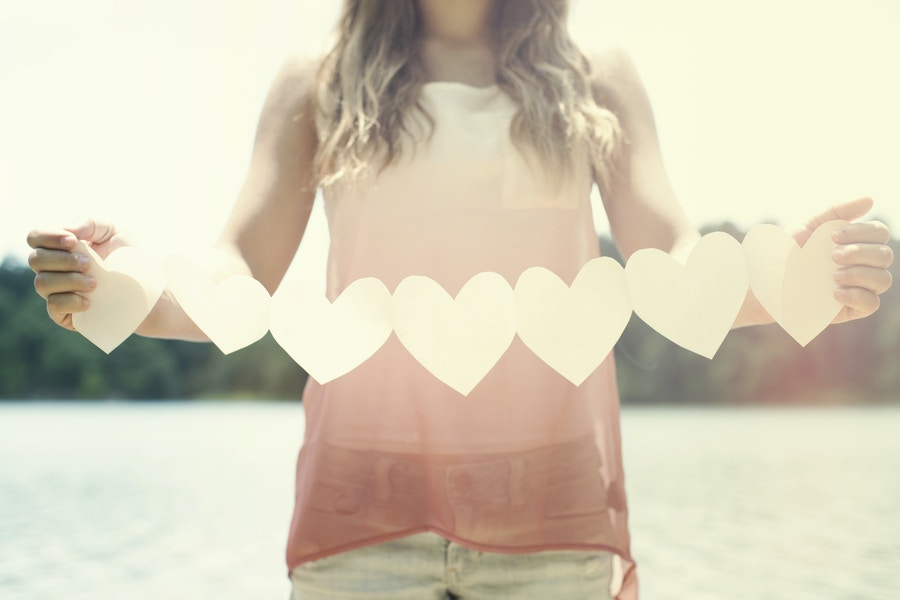 11 17 Well Ordered Heart