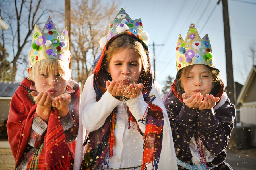 12 18 Celebration