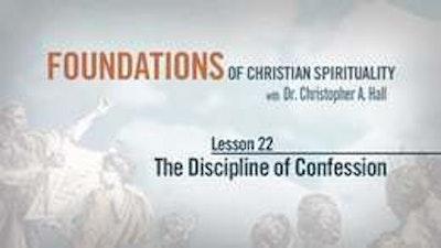 Foundations 22