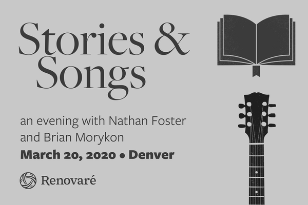 Event Featured 2020 03 Stories Songs