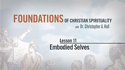 Foundations 11