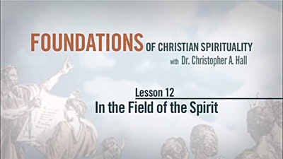 Foundations 12
