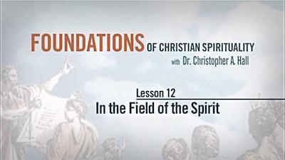 Foundations 12