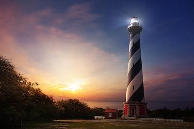 Lighthouse Guidance