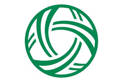 Renovare Logo Featured