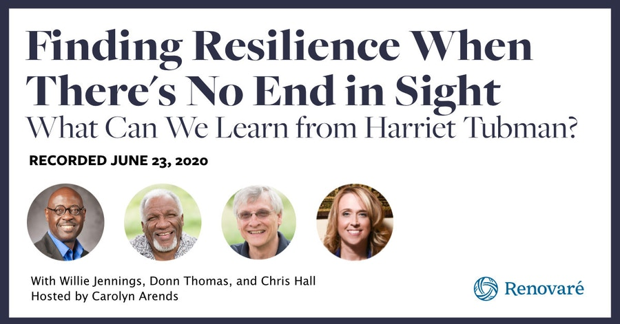 Webinar 2020 06 23 thomas jennings recorded