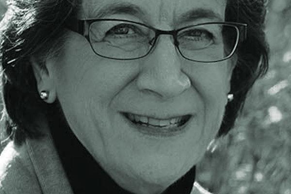 Alice Fryling