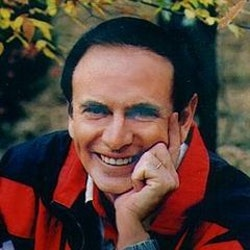 Arthur Wallis