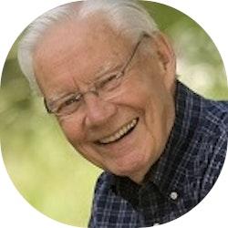 Bill Vaswig