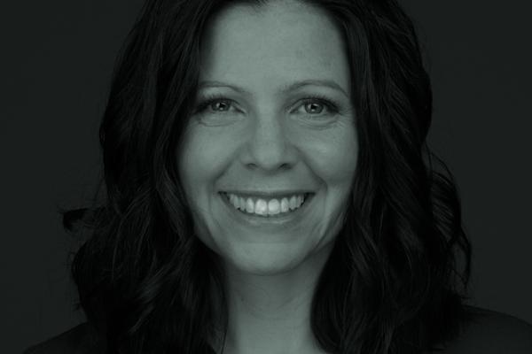 Justine Olawsky