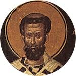 Cyprian of Carthage