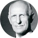 Frank Laubach