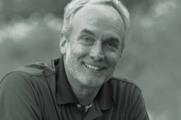 Gary Moon