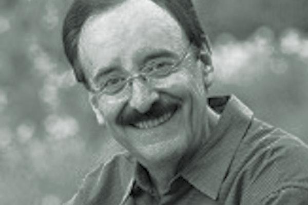 George Skramstad