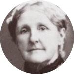 Hannah Whitall Smith
