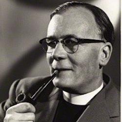 John Bertram Phillips