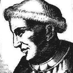 John of Ruysbroeck