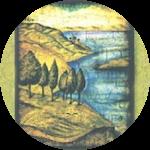 Ronald Allan Klug