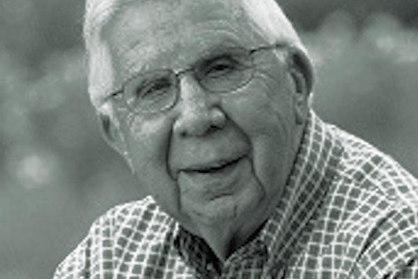 Roger Fredrikson