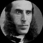 Thomas Maclellan