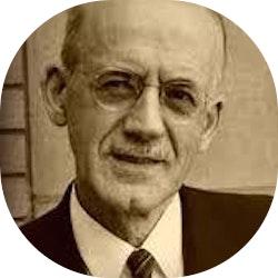 A.W. Tozer