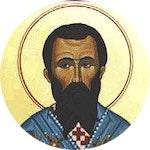 Aurelius Ambrosius