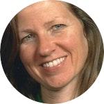 Rebecca Willard Heatley