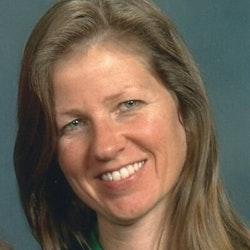 Becky Heatley