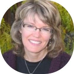Brenda Quinn