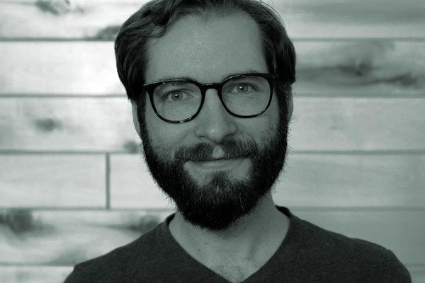 Brian Morykon