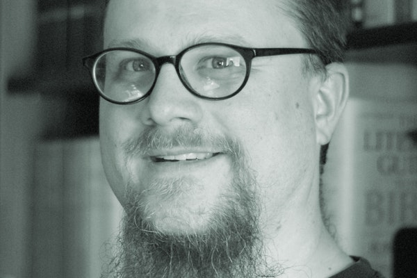 C. Chris Smith