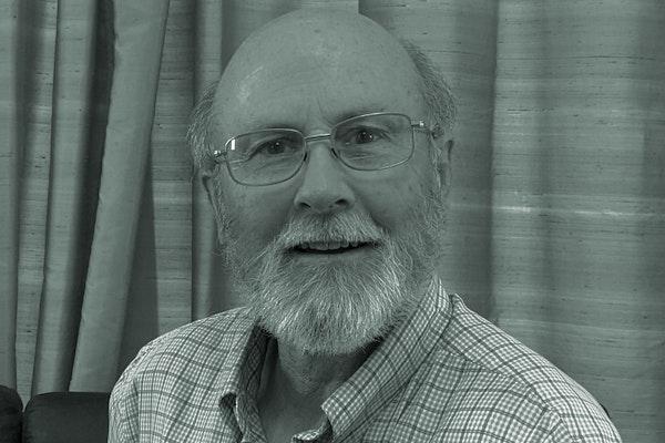 Charles E. Moore