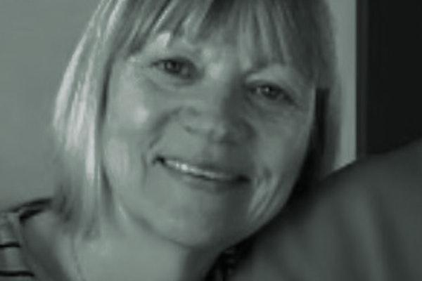 Diane Bolduc