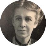 Evelyn Underhill