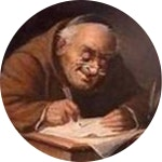 Jean-Pierre  de Caussade