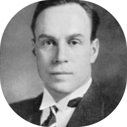 George Buttrick