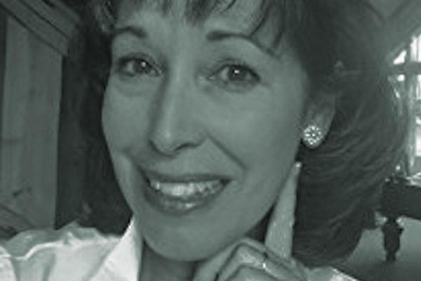 Judy Villanueva