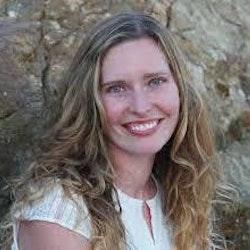 Julia L. Roller